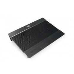 ĐẾ TẢN NHIỆT DEEPCOOL N8(Black)